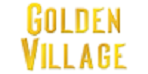 Golden Village
