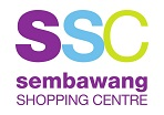 Sembawang Shopping Centre